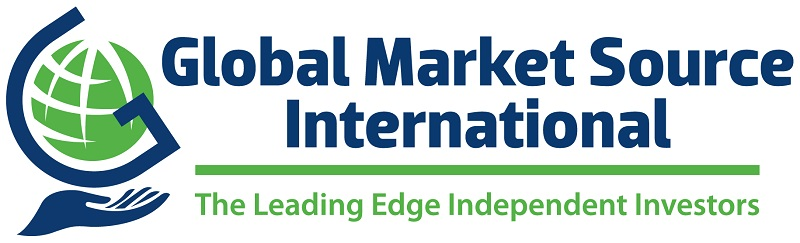 The Leading Edge Independent Investors… Smart people on the move!!!